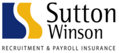 Sutton Winson - Recruitment Agency Insurance