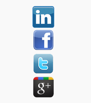 Social Recruiting Tools